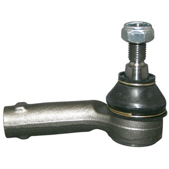 TIE ROD END RIGHT FAHREN TRANSPORTER T4 08/1994-12/1995 701419812B, 701419812D,