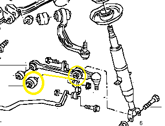 Vw passat breather hose crankcase hose furthermore 2008 Audi A4 Radio Wiring Diagram besides Location Of Microphone together with Audi Fuse Box Diagram additionally 7hcnc Audi A4 Quattro Crankshaft Position Sensor Locaton. on audi quattro engine diagram