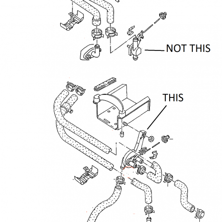 heater valve vw transporter t4 acv 1991 1996 701819809h vw touran 1.9 tdi engine diagram vw touran 1.9 tdi engine diagram vw touran 1.9 tdi engine diagram vw touran 1.9 tdi engine diagram