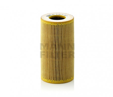 OIL FILTER PORSCHE BOXSTER 99610722553 99610722552 99610722560 HU719/5X