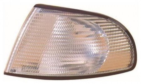 AUDI A4 SALOON/ESTATE1994>1999 FRONT INDICATOR N/S/F