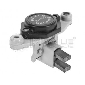VOLTAGE REGULATOR 068903803DX 049903803G 068903803 068903803A 068903803B 068903803D J2700004010