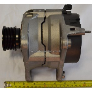 ALTERNATOR 90AMP FOR CORDOBA IBIZA TOLEDO LUPO BEETLE