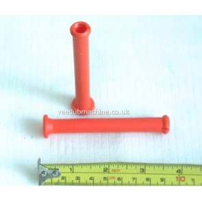 DIPSTICK GUIDE FOR CADDY GOLF MK4 5 LUPO POLO OCTAVIA LEON TOLED