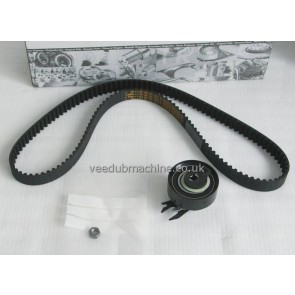 VAG CAM BELT KIT 1.6 POLO FELICIA OCTAVIA MK1 GOLF MK3