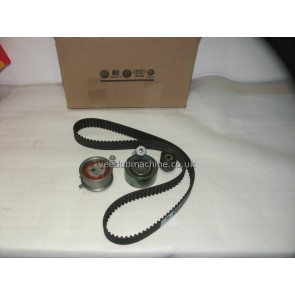 CAM BELT KIT 2.0 TDi 2007 and on