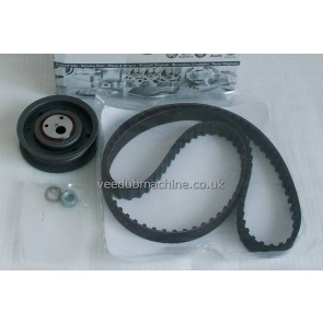 CAM BELT KIT VAG 1.8 8V inc G60 GOLF MK1 2 CORRADO PASS