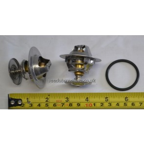 THERMOSTAT 80deg FOR 1.5/1.61.7D MK1 GOLF K70 T25 80 100++