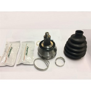 OuterCV Joint Shaftec 6Q0498099E 6Q0498099B