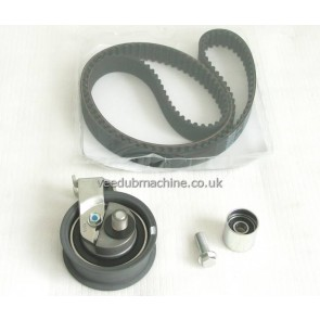 VAG CAM BELT KIT FOR VW AUDI SEAT SKODA 1.8 1.8T 2.0FSi