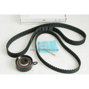 VAG CAM BELT KIT TRANSPORTER T4 2.4D AAB EC