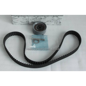 VAG CAM BELT KIT VW TRANSPORTER T4 2.5 AET ec 95-96