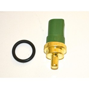 COOLANT TEMPERATURE SENSOR GOLF BOR BE PAS POL SHA LU A3 4 6 8+