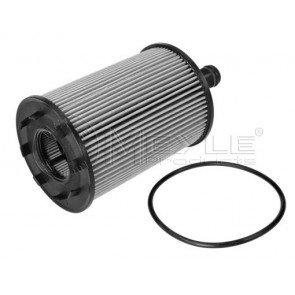 OIL FILTER MEYLE 071115562C 1.4 TDi, 1.9 TDi, 2.0 TDi, 2.3, 2.8, 3.2, 100 115 0000