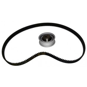 Cam Belt Kit Dansk 1.6D 1.6TD 1.7D 068109119F, 068198119A, 068109119A, 068109119ES1, 068109119E, 068109119AS1,068109243F