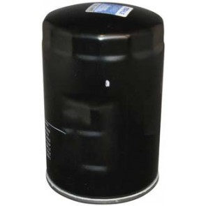 OIL FILTER JPGroup 056115561G