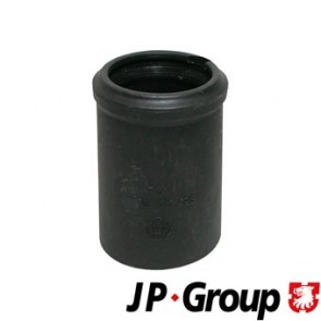 Protection sleeve for rear shock absorber, rear Rubbex  191513425