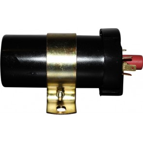 Ignition Coil Mechanex Models with a distributor