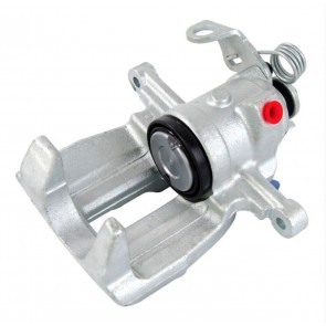 Brake Caliper Rear Left calliper BRAKEFIT for TRANSPORTER T5 (Not any T32 or Shuttle T30) 7H0615423A No Surcharge