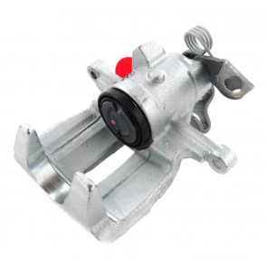 Brake Caliper Rear Right calliper BRAKEFIT  TRANSPORTER T5 (Not any T32 or Shuttle T30) 7H0615424A No Surcharge