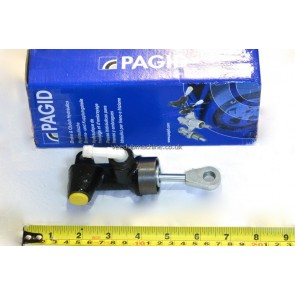 CLUTCH MASTER CYLINDER PAGID TRANSPORTER T4 96>04 SYNCRO 96>04