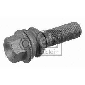 WHEEL BOLT Febi Bilstein M14 by 1.5 WHT002529