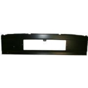 Lower Front Panel, centre part Watercooled  Transporter T25 T2 T3 1980-1992- Transporter T25 251805037A