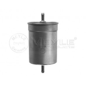 FUEL FILTER MEYLE 1H0201511 1H0201511A 251201511A 251201511H 13329063165 13321268231  13321270038