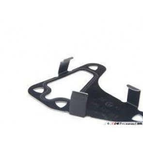 Gasket For Coolant System ConnectionTransporter T5 Touareg 2003 to 2010