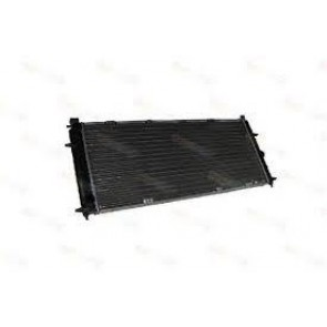 Radiator NRF 701121235 701121253B VW Transporter T4 1.8 and 2.0 1990 1991 PD, AAC