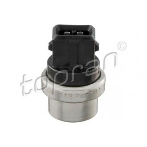 Thermo switch VAG 7D0919369 TOPRAN