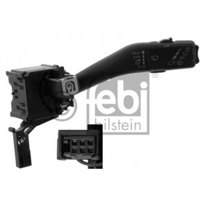 Steering Column Wiper Switch With MFA New Febi Bilstein 1K0953519A 1K0953519J 1K5953503FP 1K5953503EE 1K5953503EC