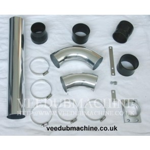 NEW TUNING FILTER TUBE KIT UNIVERSAL FIT