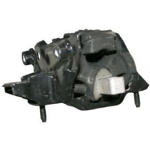 Rubber Gearbox mount Rear Left JP Group 6Q0199555AC 6Q0199555AC 6Q0199555AR 19904 2997701