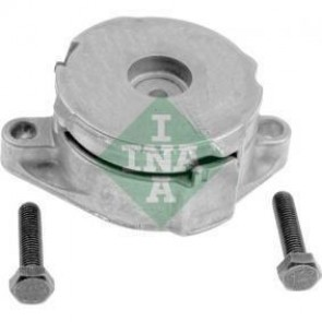 Tensioning damper for Alternator Belt VAG Number 028903315R  Brand INA