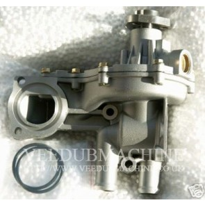 WATERPUMP MK2 MK3 GOLF PASSAT T4 T25 SHARAN JETTA AUDI A6 A80 +