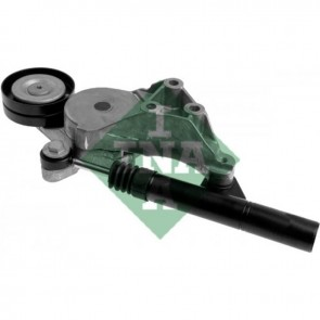 Tensioner for Alternator Belt INA 1.9TDI 038903315C