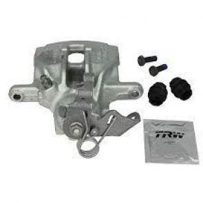 Brake Caliper Rear Right Pagid Transporter T4 Sharan Includes £50 + VAT Refundable Surcharge 7D0615424A, 7D0615424B 0986474073 DC72823 BC8653R LC7345 BC9328R CA2457R