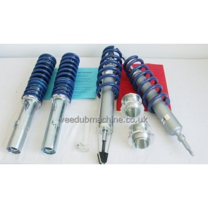 BMW 1 SERIES  JOM GERMAN COILOVER KIT 04-