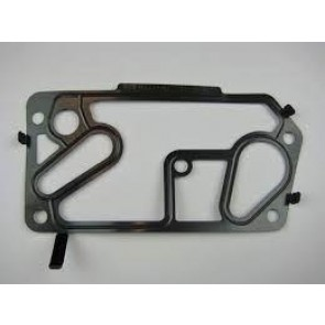 Gasket For Oil Cooler  070115441A Transporter T5 2.5 2003 to 2010 Touareg 2.5 2003 to 2010