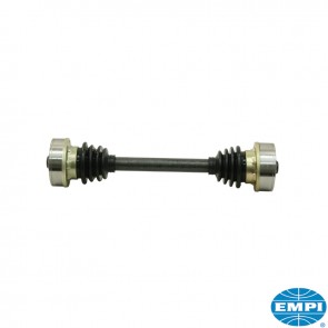 Drive Shaft Left Right EMPI 211501203 New for VW Transporter T2 Bay Window Bus Box 1967-79 1.6 1.7 1.8 2.0