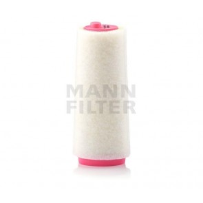 Air Filter Mann 13712246997  BMW 1.8 and 2.0  3 Series E46 E90 5 Series E60 X3  E46