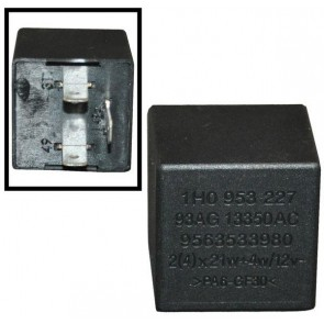 Relay Turn Signa & Hazard light 6U0953227 535953123 1H0953227 191953227D 191953227 113953271 1139532271 111953227D 91461830311 0025449832 0025448632 0025444832 0025444132 61311371907 61311366727