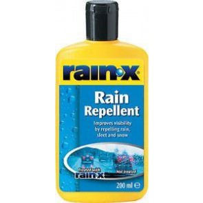 RAINEX Rain Repellant 200ml