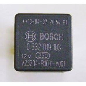 Search results for: 'Bosch'
