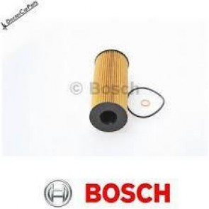 Oil Filter BoschBMW Numbers11427805707 11427807177F026407072HU7215X BluePrintADB112105