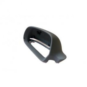 Door Mirror Cover (PRIMED) Right SIDE FOR BMW E90 LCI 08>13