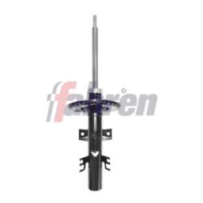 Pair Front Struts FAHREN  Transporter T5, T5.1, T6 and T6.1 1.9 and 2.0  7L0413031E, 7LA413031, 7H0413031N, 7H0413031L, 7H0413031N, 7H0413031L, 7H5413031K, 7E5413031C, 7E5413031, 7E5413031A, 7LA413031