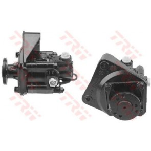 BMW HYDRO-VANE STEERING PUMP TRW JPR222 PRICE INCLUDES SURCHARGE £112.50  32411137952