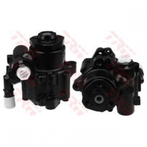 STEERING PUMP TRW FOR SKODA FELICIA 1995-2001 PRICE INCLUDES A £112 SURCHARGE 6N0422154A
